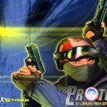 Descargar Counter Strike 1.6 Para Windows 2019 (64 Bits / 32 Bits)