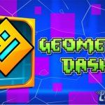 Descargar Geometry Dash Gratis para PC Windows o Mac