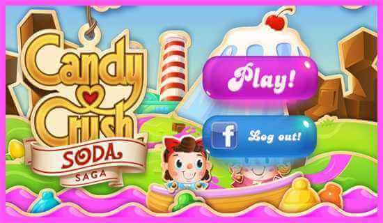 descargar candy crush