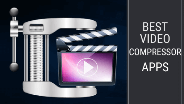 Video Compressor comprimir vídeo para whatsapp online gratis